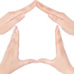 Jaká je optimální výše hypotéky?